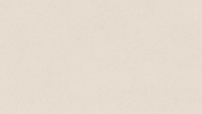 Laminates | Pearl Bisque