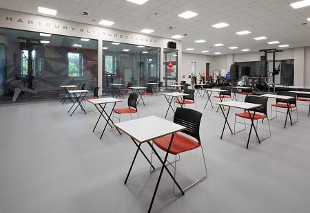 Hartpury-College-Strive-HD-Stacking-Chair.JPG