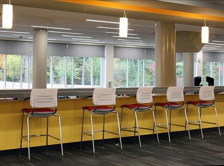 WTCC commons8 GrazieCafe