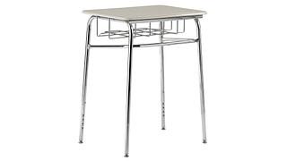 Ivy League Classroom Desks   40 Series Desk