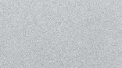 Textured Paint for Pods | Cool Grey Tex