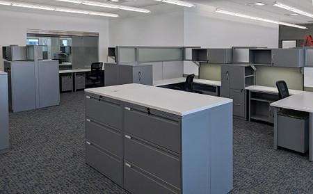 MSM office4 Unite Useries ImpressUltra 700series