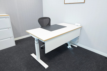 RFIB-Work21-Sit-Stand-Single-Desk (1)