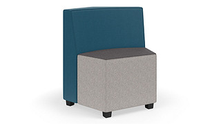 MyPlace Lounge Furniture | Five Star
