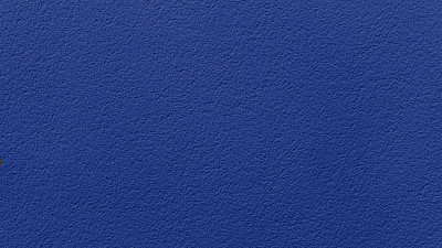 Textured Paint for Pods | Ultra Blue Tex