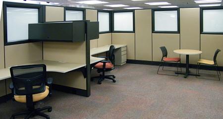 SIUL office4 WW Strive ImpUlt Syn