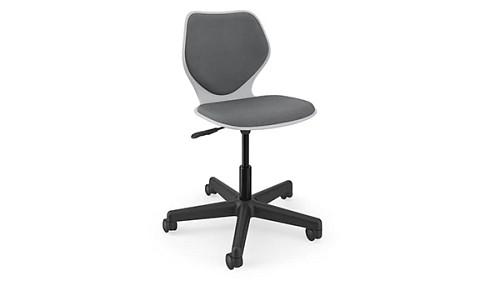 Upholstered Task Chair