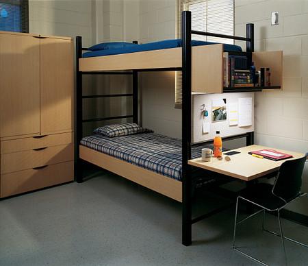 AlbSt housing RoomSc-1