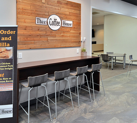 LenoirCC cafe6 Apply Pillar