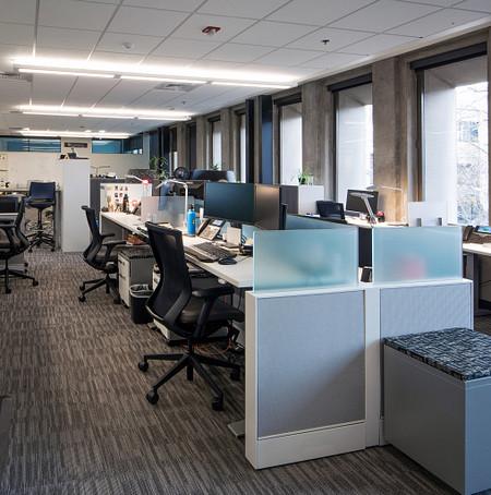 CU-Boulder ECAD office2 AltusM Unite WorkUp