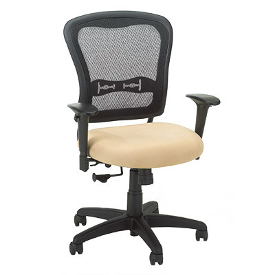 See It Spec It: Avail Task Chair