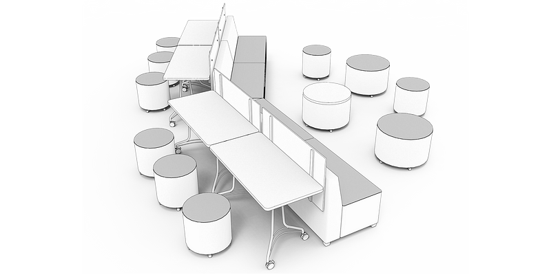 Planning Idea 4004