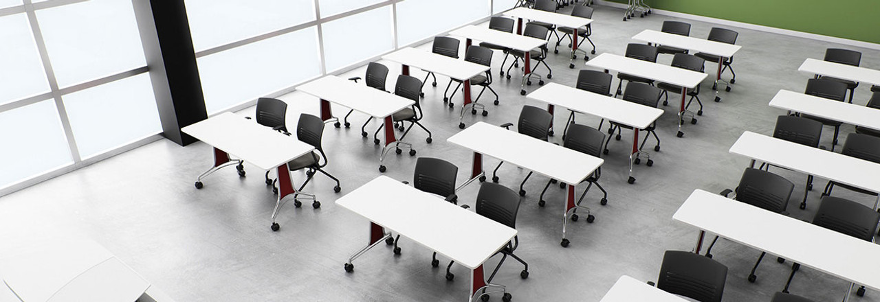 Enlite Tables