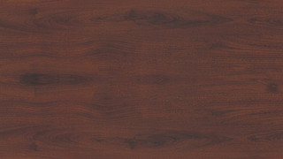WINDSOR MAHOGANY 7039-38