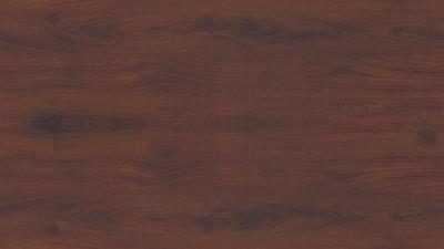 Laminates | Windsor Mahogany