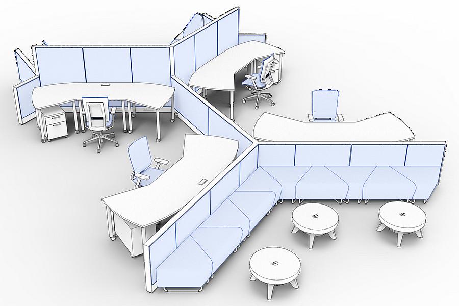 Planning Ideas