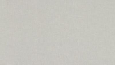 Laminates | Crisp Linen