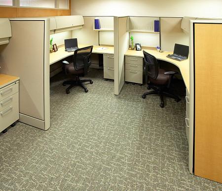 MiamiCH Office9 700S Ped WW ImpUltra
