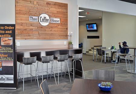 LenoirCC cafe5 Apply Athens Pillar