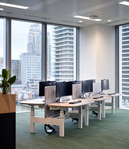 International-Bank-HQ-Canary-Wharf-77.JPG