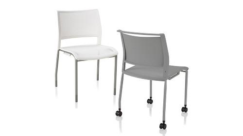4-Leg Chair