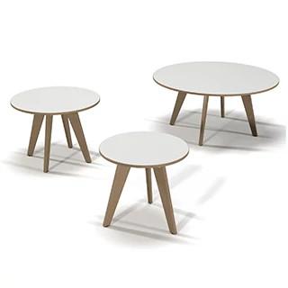 EC4 Tables.zip