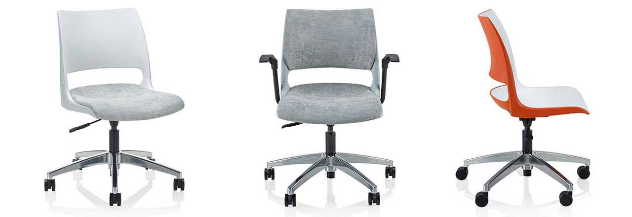 Doni Task Chair