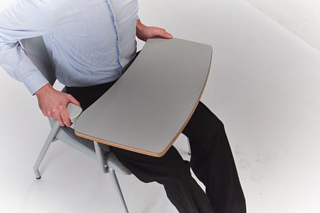 CU Doni4L tablet position in