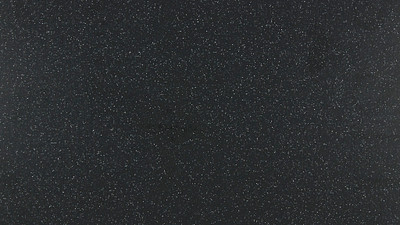 Membrane Press & Solid Surfaces | Starry Night Solid Surface