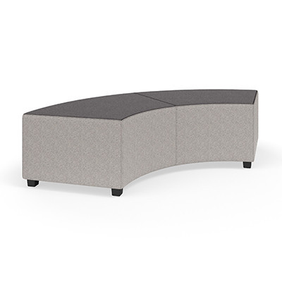 B - MyPlace Lounge Furniture