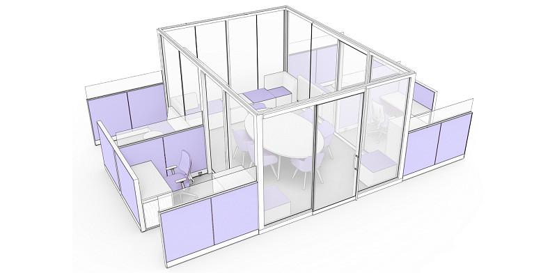 Planning Idea 5000