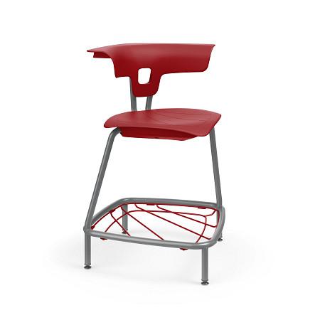 Ruckus-stool-610-glides-bookrack-cayenne.jpg