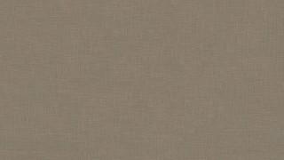 CASUAL LINEN 4944-38