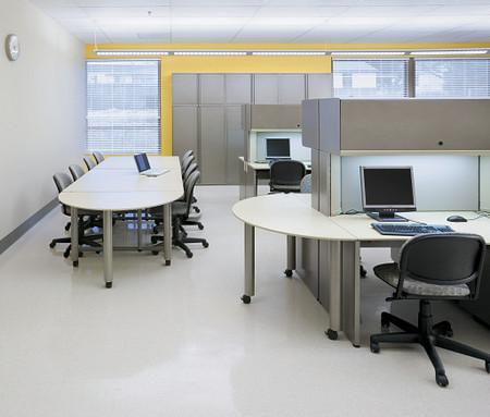 WV office3 True Barron