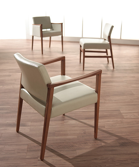 Affina GuestChairs cover