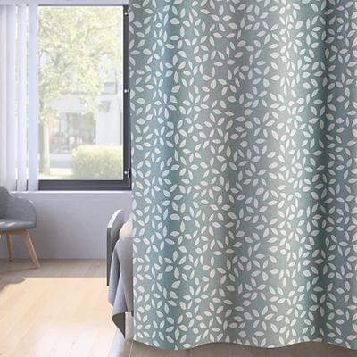 pallas-mezzo-cerulean-cubicle-curtain_720x480px-v2.png