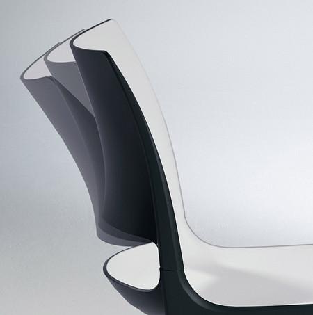 Doni-seatback-motion-flex