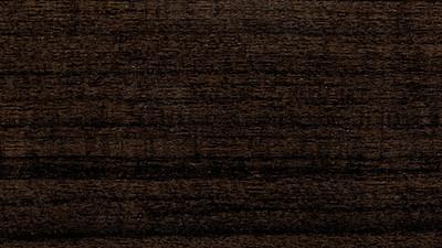 Laminates | Tuxedo